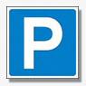 Actie tegen overlast parkerende vrachtwagenchauffeurs KW-haven