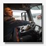 BUKO, Boon, en IJmond Transport Groep maken werk van nascholing chauffeurs Code 95