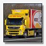 FNV Bondgenoten: Werknemers Van Oers willen meer zekerheid bij verkoop aan Sligro