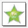 Lean and Green Star voor De Graaf Logistics