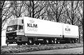 Wie kent deze vrachtwagen nog? - Daf/Ginaf MAG 2800 DKTL