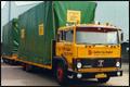 Wie kent deze vrachtwagen nog? [deel 2]