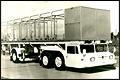 Wie kent deze vrachtwagen nog? [deel 6 - 1]