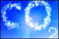 CO2-emissies in vierde kwartaal fors lager