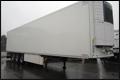 Koeltrailer van Cargobull Trailer Store gestolen [+foto's]