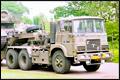 Wie kent deze vrachtwagen nog? [deel 7 - 2]
