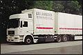 Wie kent deze vrachtwagen nog? [deel 8 - 2]
