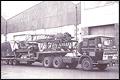 Wie kent deze vrachtwagen nog? [deel 9 - 1]