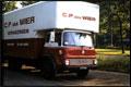 Wie kent deze vrachtwagen nog? [deel 11 - 1]