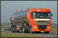 PvdA in gesprek met chauffeurs van Albert Keijzer
