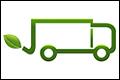 Euronorm controle Maasvlakte voor zowel binnenlandse- als buitenlandse vrachtwagens