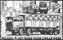 Wie kent deze vrachtwagen nog? [deel 13 - 1]