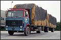 Wie kent deze vrachtwagen nog? [deel 15 - 1]