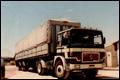 Kent u deze vrachtwagen nog? [deel 16 - 2]