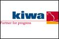 Kiwa-contract nog altijd niet openbaar