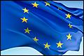 Brede overeenstemming over Europese aanpak misstanden wegvervoer