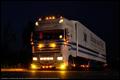 Al meer dan 100 inzendingen voor '12 Mooiste Trucks Verkiezing'