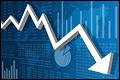 Transportvolume goederenvervoer laat in 2014 weinig groei zien