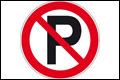 Weekendverbod tegen overlast vrachtwagenparkeren in Vlaardingen