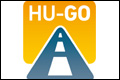 Problemen met nieuw tolsysteem HU-GO in Hongarije