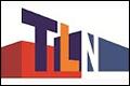 TLN: Te weinig kennis van begrip beladingsgraad