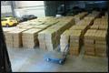 12.000 paar schoenen in beslag genomen