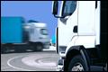Kilometerheffing vrachtwagens in België