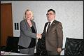 Duitse vakbond ver.di en BGL sluiten overeenkomst in strijd tegen verruiming cabotage