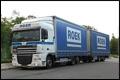 Roek Opslag en Transport BV failliet