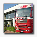 Groep Essers neemt Nijs Logistic Group over