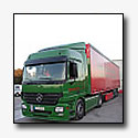 Duits transportbedrijf Martin Wismans Gmbh failliet