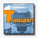 Vijfduizendste nieuwsbericht op Transport Online