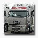 G. Koole Transport uit Ridderkerk failliet