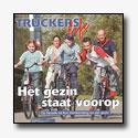 Tijdschrift TruckLife is ter ziele