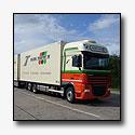 Aalburg Transport BV failliet