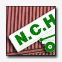 Happy Trailer overgenomen door NCH Hoogeveen