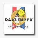 Uitstel van betaling voor Daalimpex Coldstores/Eimskip Groep