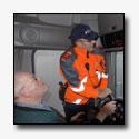 Training digitale tachograaf telt mee binnen Richtlijn vakbekwaamheid