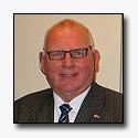 Chef werkplaats 40 jaar in dienst bij Wim Bosman