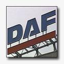 DAF schrapt nog eens 400 banen