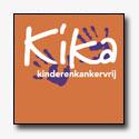 Truckrun voor Kika zoekt sponsoren