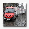 CarGo Hopper Utrecht op 2 april van start