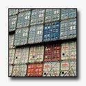 Cramer roept in Brussel op tot mondiale aanpak gebruik van gassen bij containers