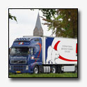 VMT Logistics BV failliet