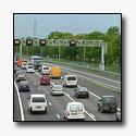 TLN en EVO verbijsterd over beperking cabotage in Belgie