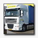 Bas Overbeeke Transport B.V. failliet