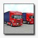Terugloop opdrachten veroorzaakt faillissement Transportbedrijf Hegeman B.V.