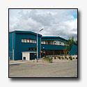 Faillissement in overweging bij  M.C. Dekker Transport B.V. in Warmenhuizen