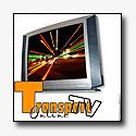 Belangrijk nieuws over Transport Online TV