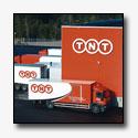 TNT kondigt overname aan van Braziliaanse transportpartner